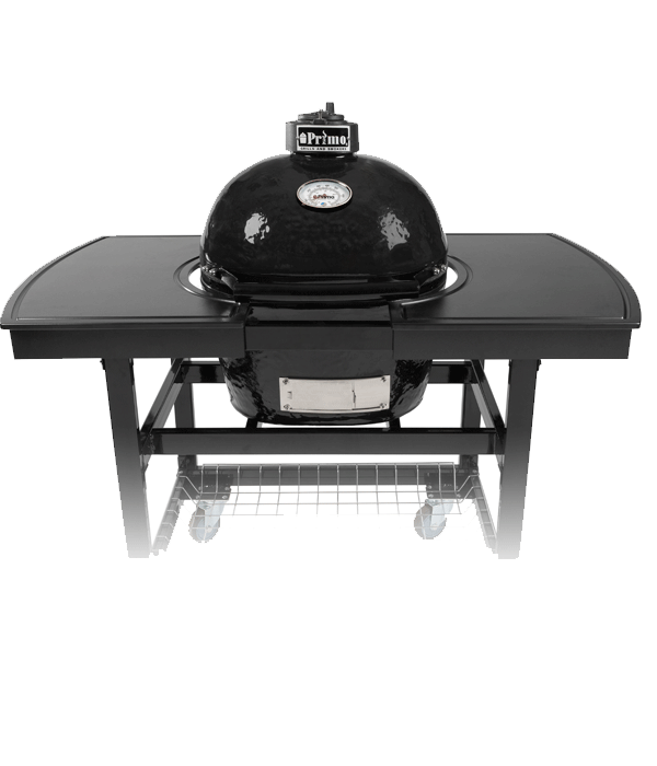 QualityCeramic-Grill-For-sale