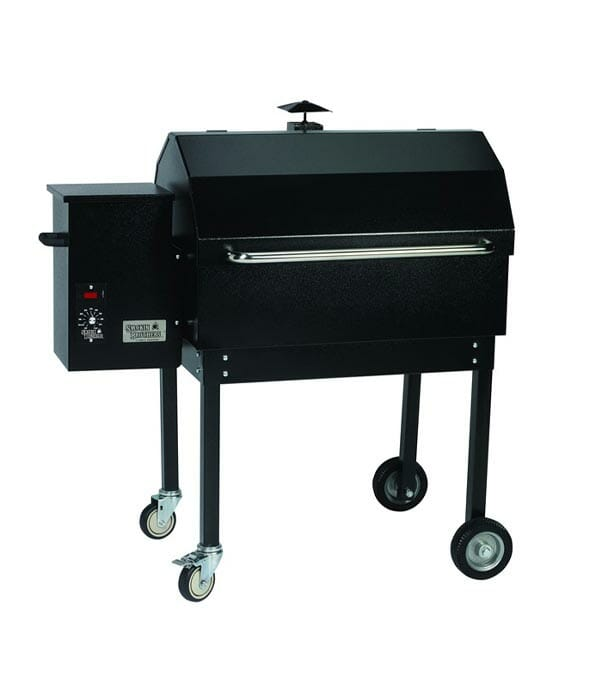 Gourmet Wood Pellet Grills For Sale In Lancaster County
