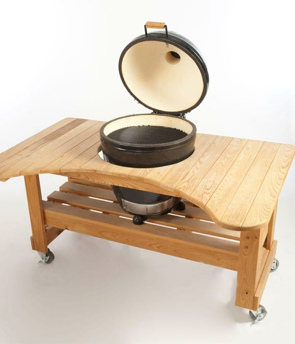 ceramic-outdoor-grill-for-sale