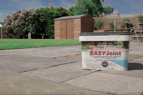 wholesale hardscape supplies easy joint