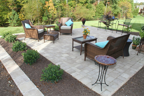 Beatiful Patio Pavers For Sale. outdoor patios - Beatiful Patio Pavers For Sale - Sauders Hardscape